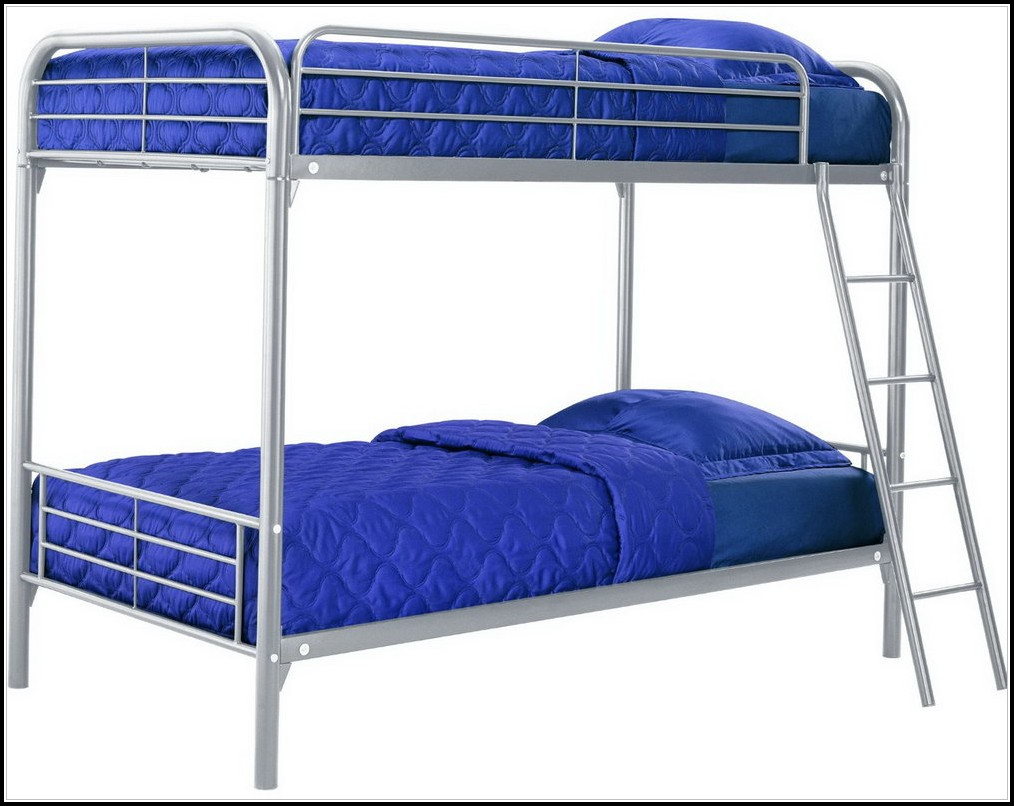 Cheap Bunk Beds With Mattresses Included Uk