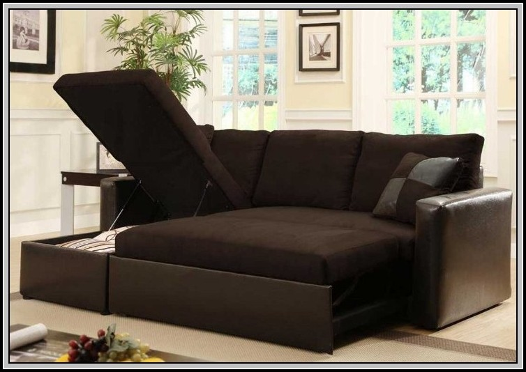 Convertible Couch Bed Table