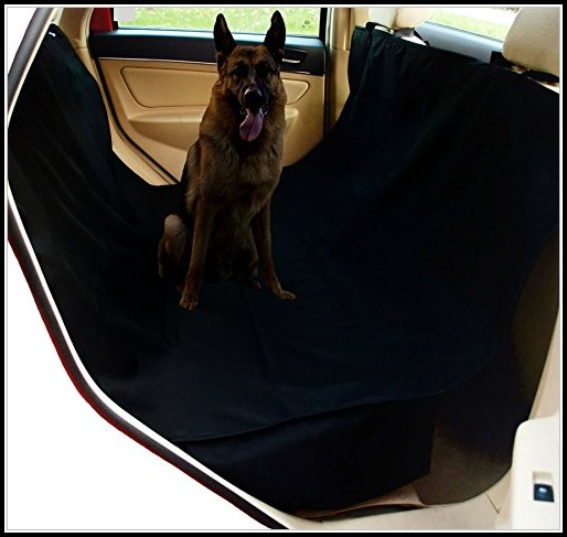 Dog Hammock Bed Covers