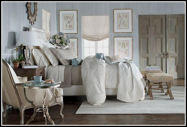 Ethan Allen Beds Furniture