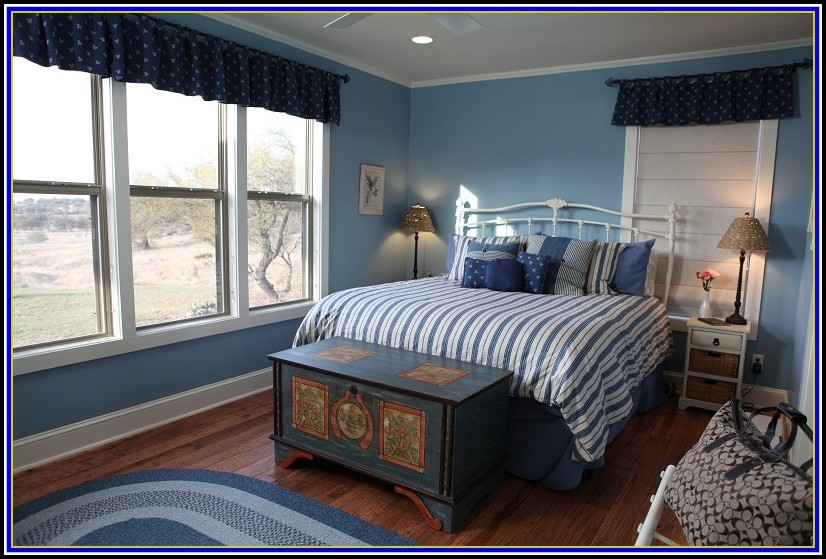 Fredericksburg Bed And Breakfast Pet Friendly