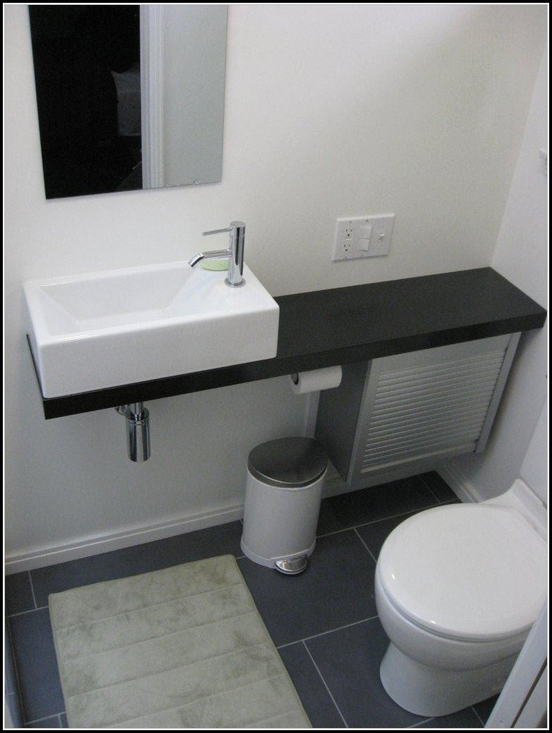 Small Bathroom Sinks Ikea