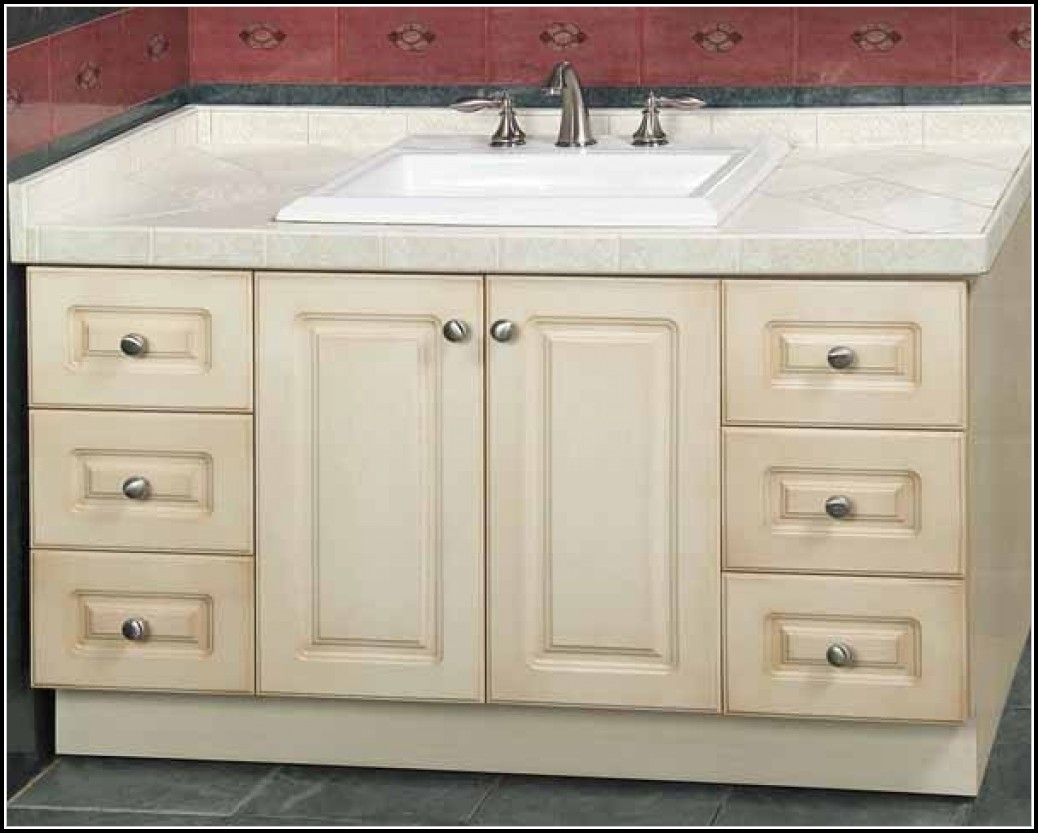 Unfinished Bathroom Vanities Cheap Cheap Cheap