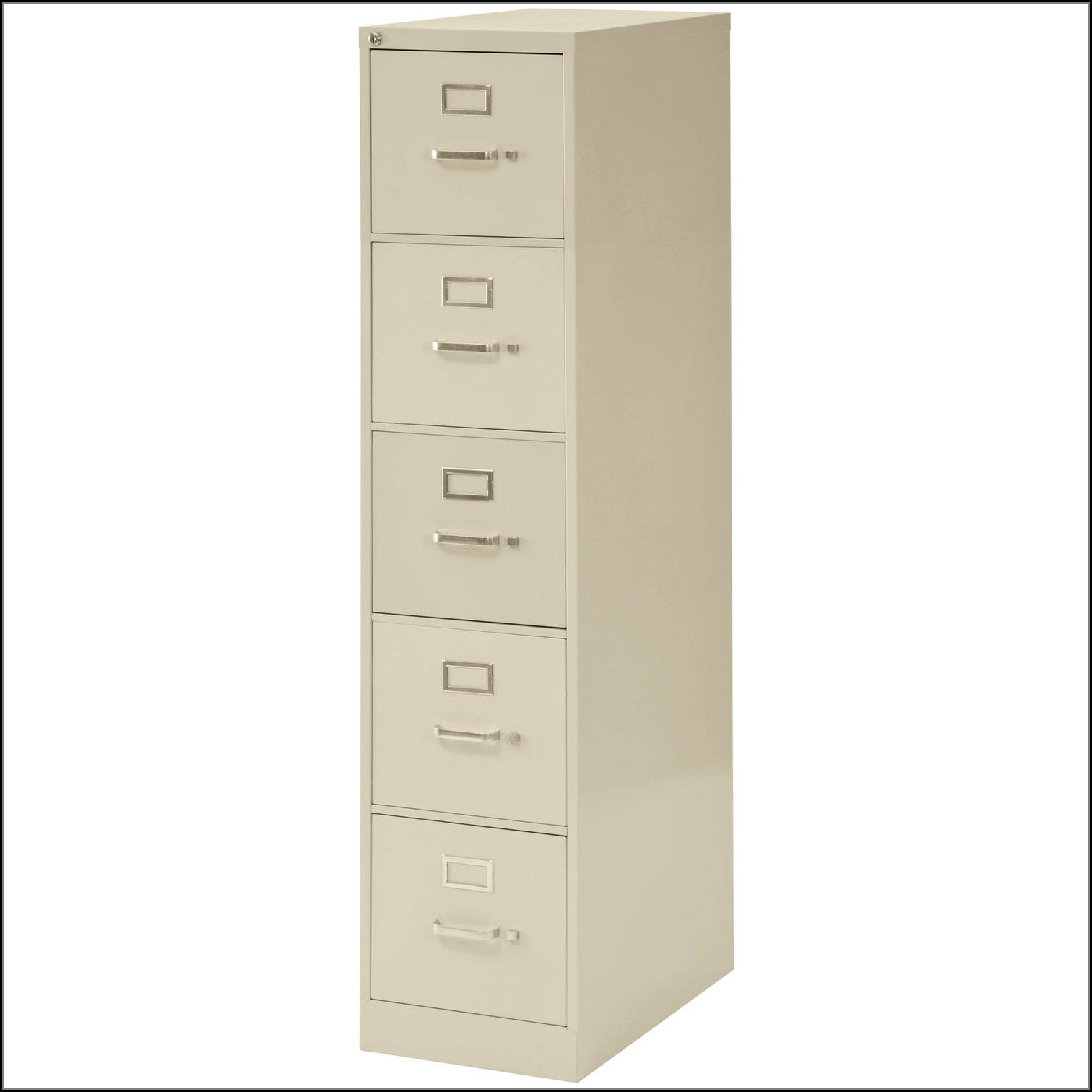 5 Drawer File Cabinet Walmart