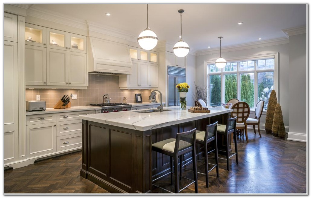 Cabinet Refacing St Charles