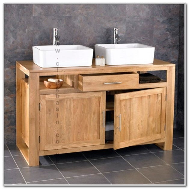Cheap Bathroom Sink Cabinets Uk