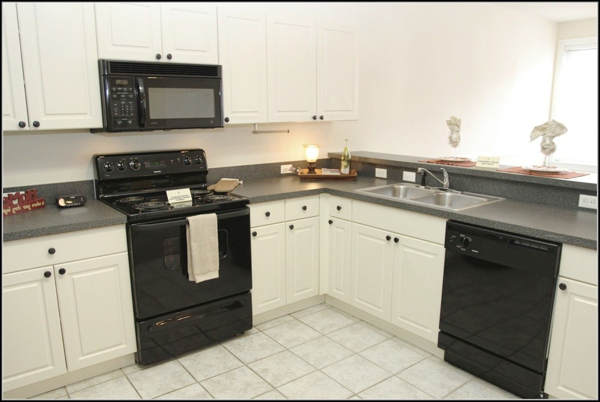 Cheap Kitchen Cabinets Richmond Va