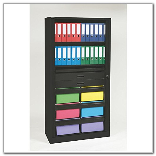 Cheap Metal Storage Cabinet With Lock