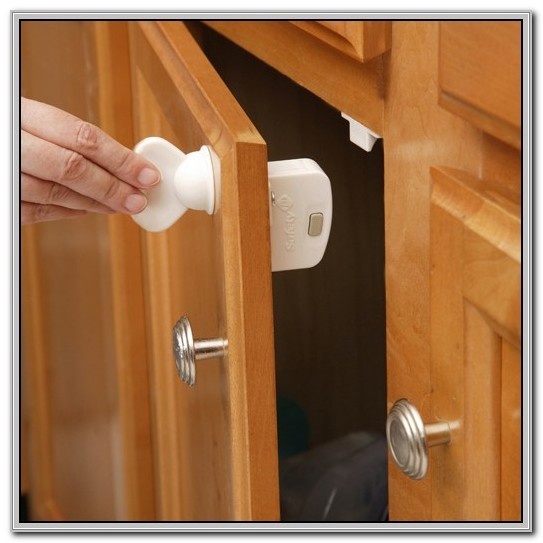Child Proof Cabinet Locks Target