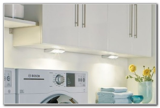 Dimmable Led Under Cabinet Lights Direct Wire
