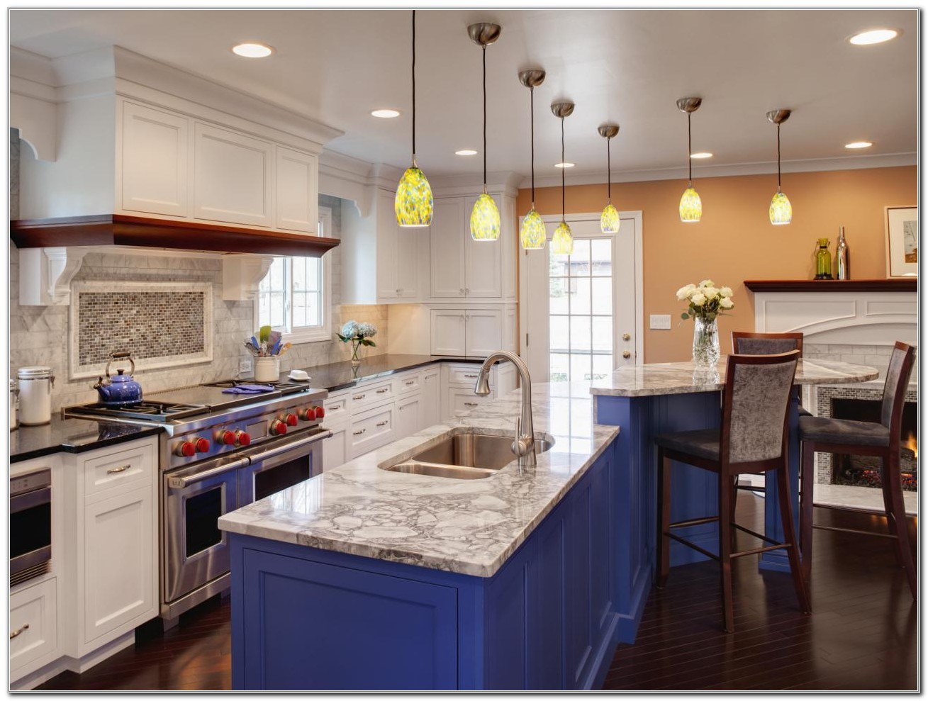 Diy Kitchen Cabinets Painting Ideas