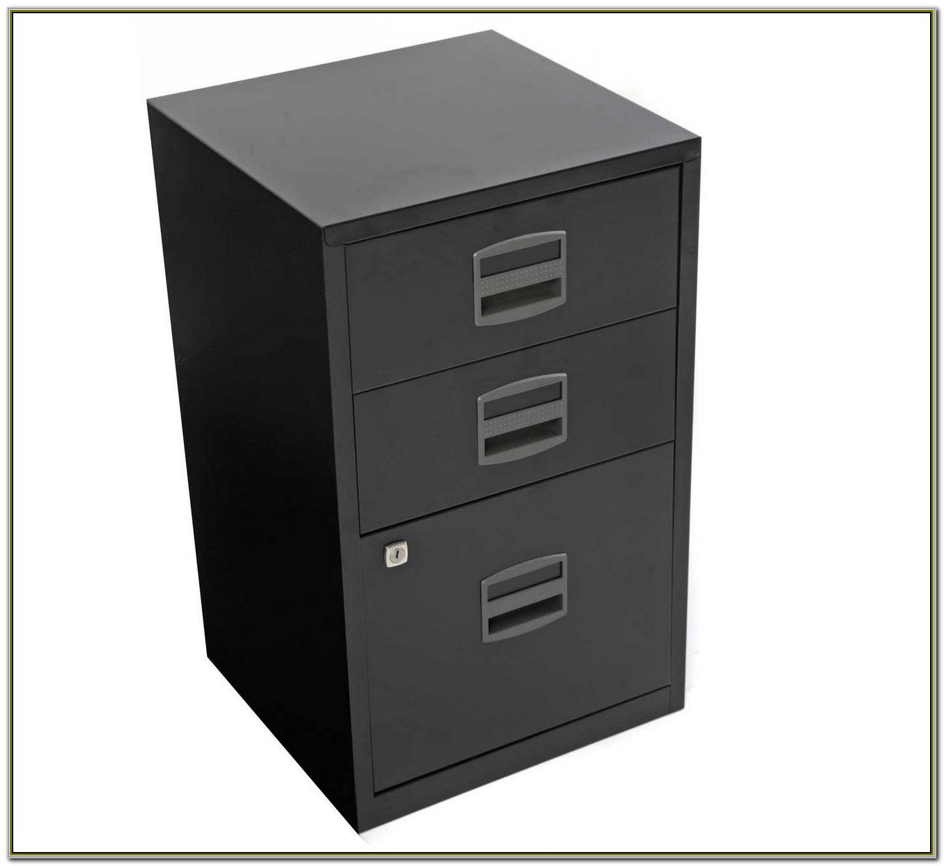 Fireproof Filing Cabinet Uk