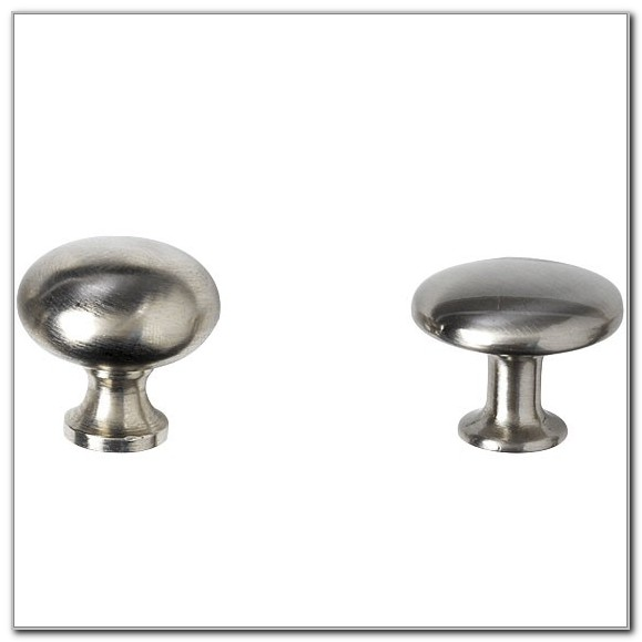 Kitchen Cabinet Door Knobs Uk