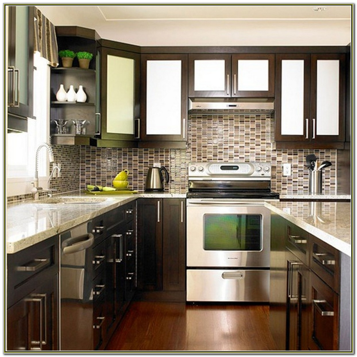 Kitchen Cabinet Doors Orlando Fl