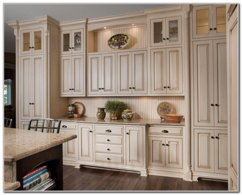 Kitchen Cabinet Handles And Knobs Canada