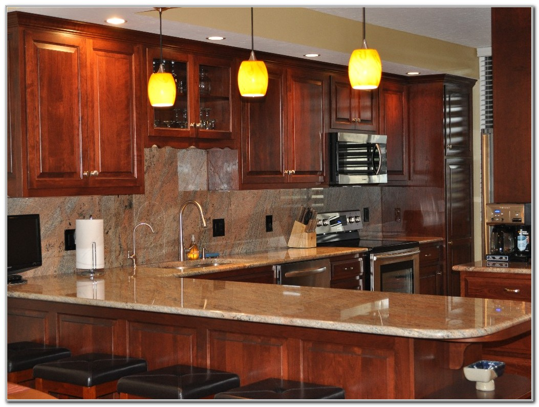 Kitchen Cabinets Cherry Hill Nj