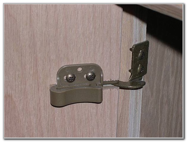 Kitchen Door Hinges Replacement