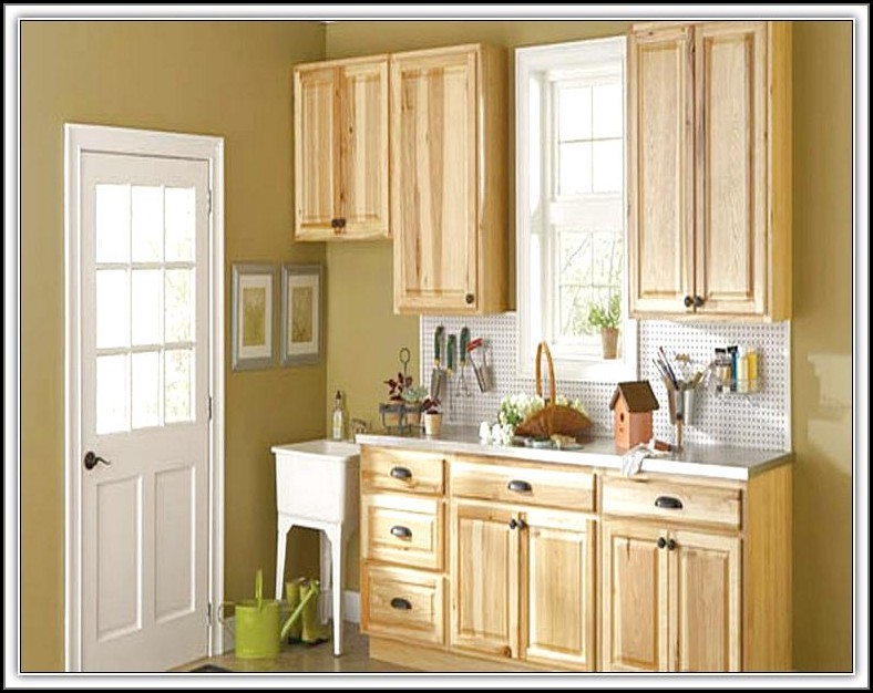 Kitchen Pantry Cabinet Home Depot Canada
