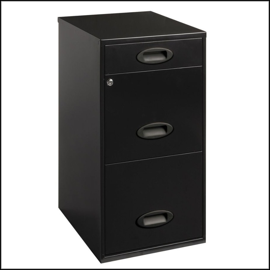 Office Depot File Cabinets