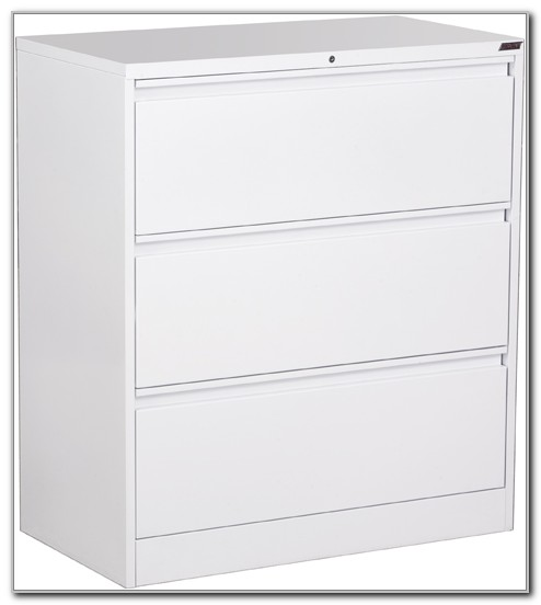 Office Lateral Filing Cabinets