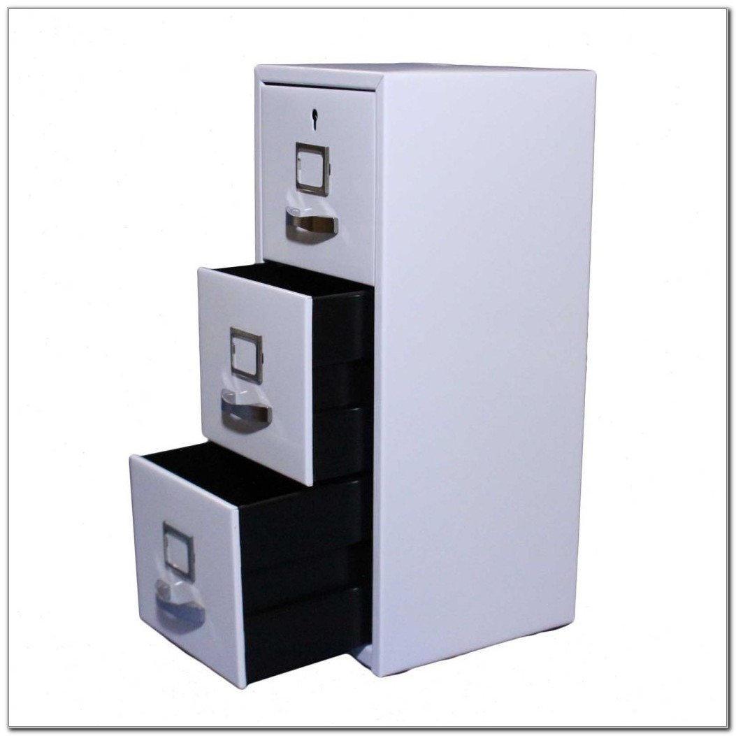Office Max Filing Cabinets