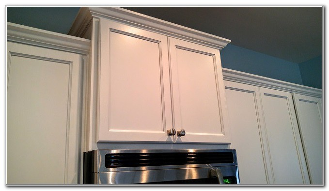 Painting Kitchen Cabinets Charleston Sc