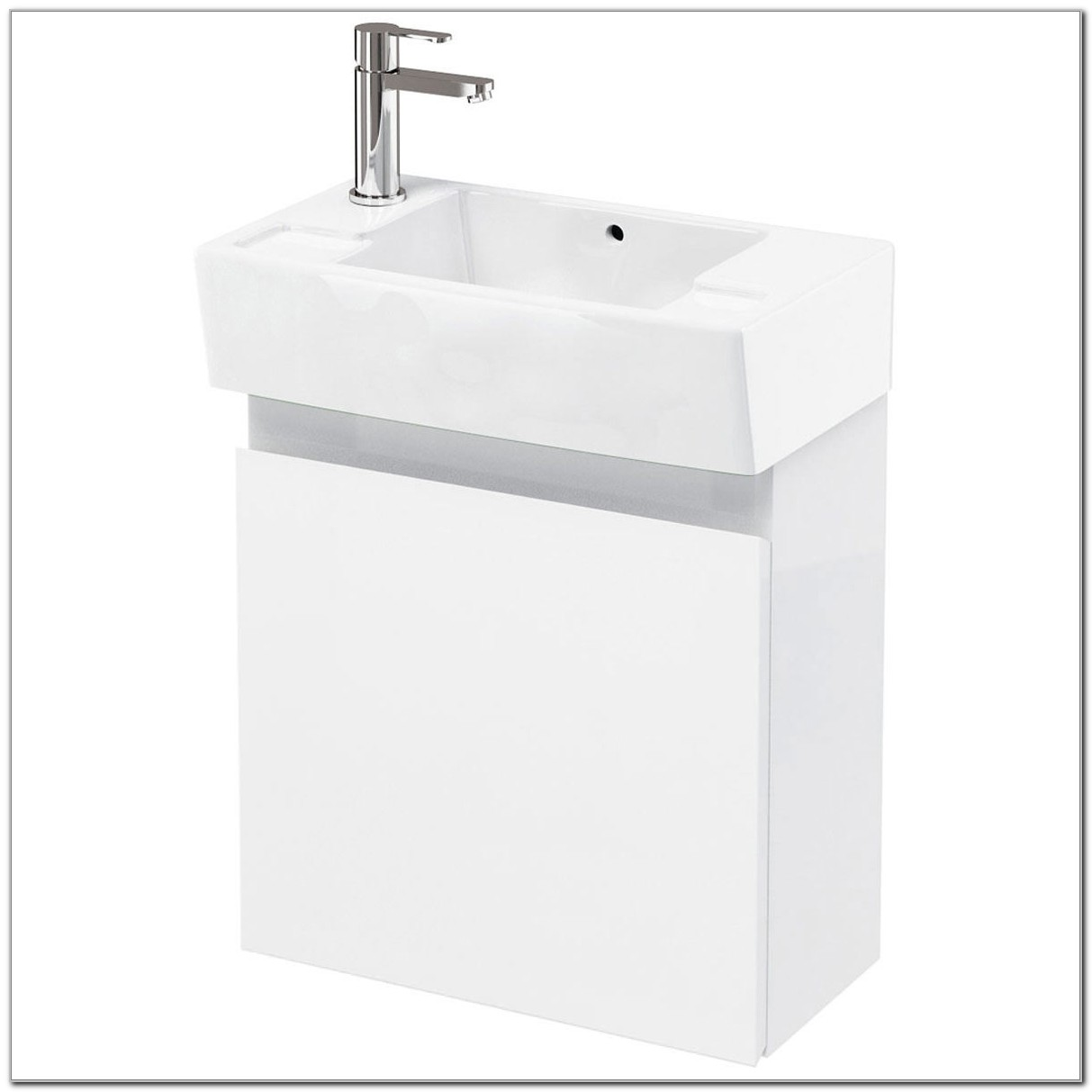 Ready Assembled Bathroom Furniture Uk