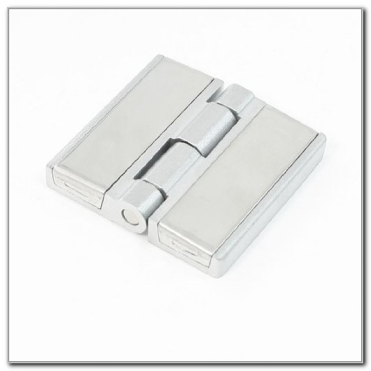 Stainless Steel Cabinet Hinges Uk