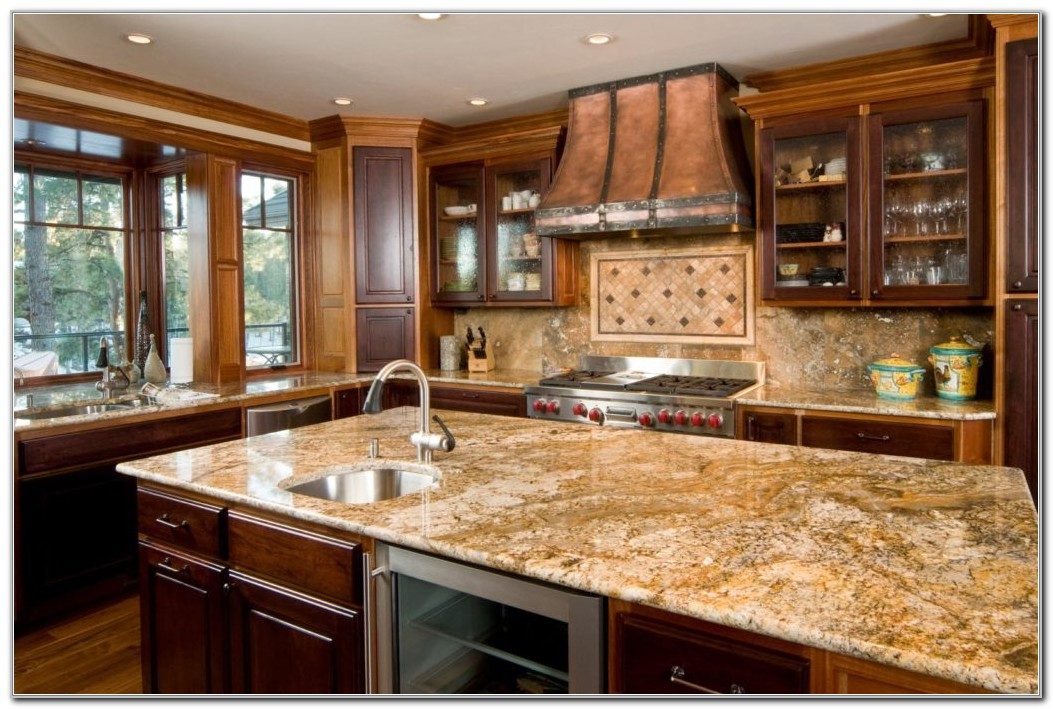Tops Kitchen Cabinets Pompano