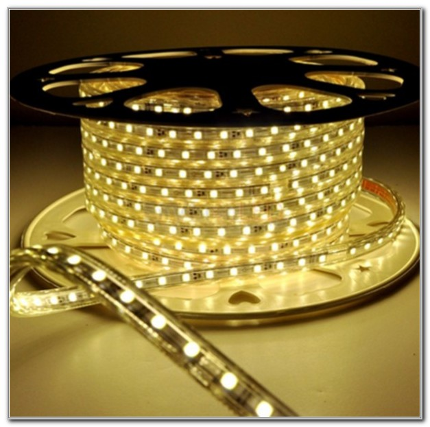 Under Cabinet Led Strip Lighting Dimmable