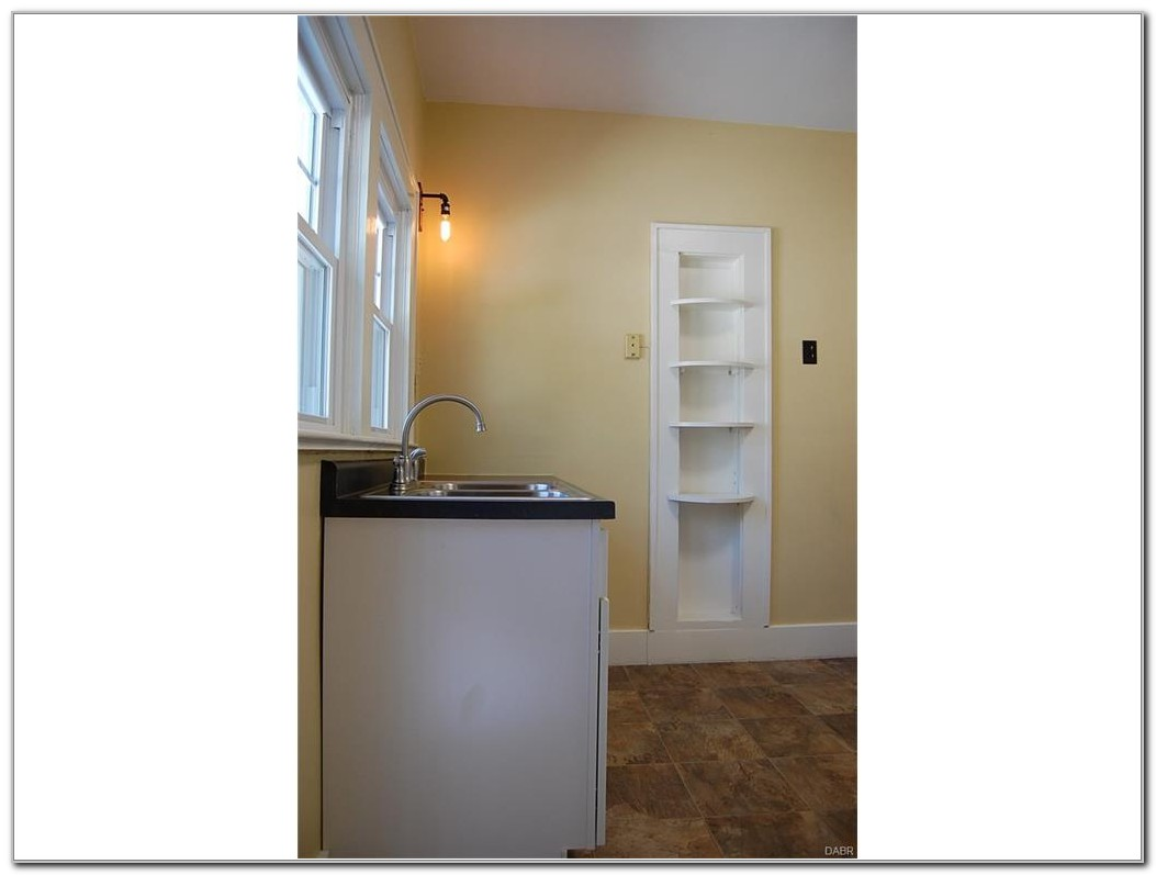 Unfinished Kitchen Cabinets Dayton Ohio
