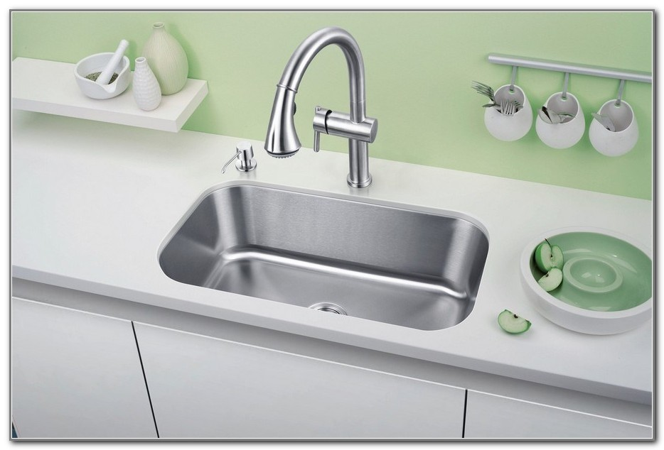 American Standard Country Kitchen Sink Canada