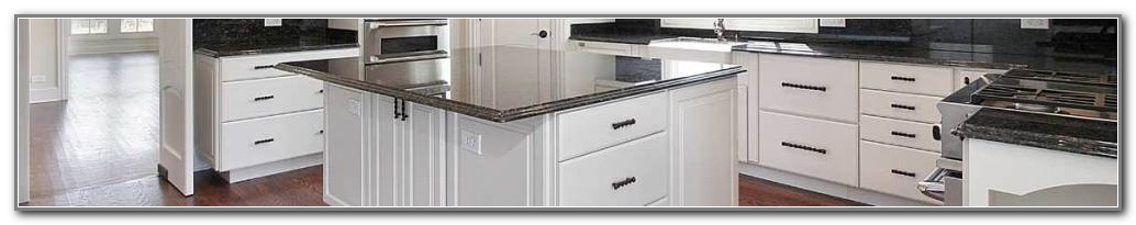 Amish Made Kitchen Cabinets Illinois