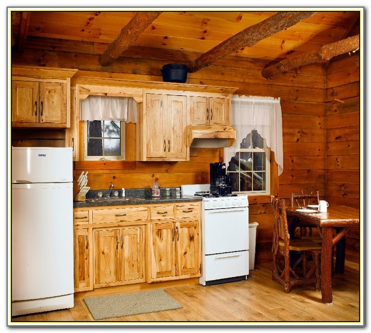 Amish Made Kitchen Cabinets Ohio