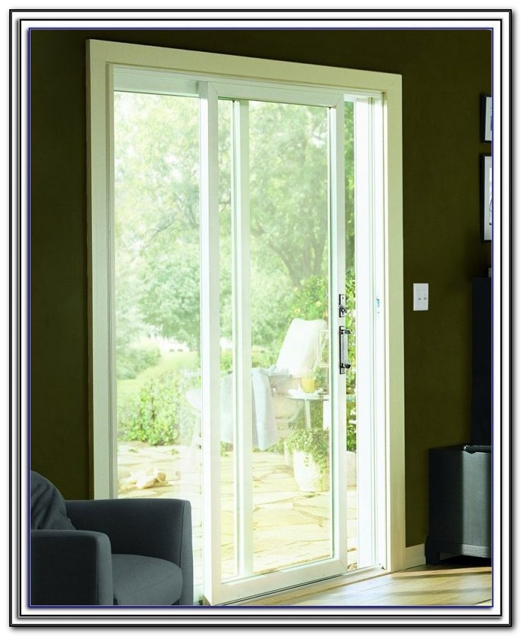 Andersen 200 Series Patio Door Screen