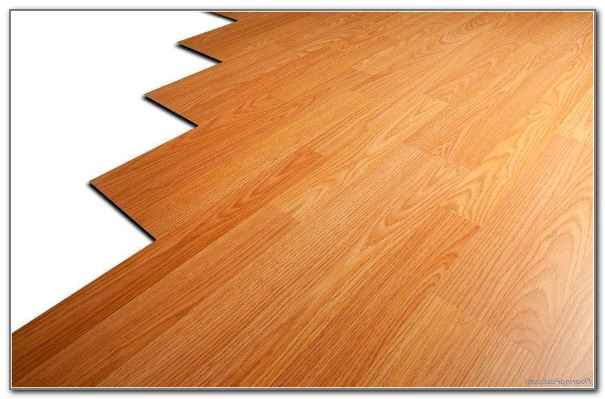 Best Flooring For A Commercial Kitchen