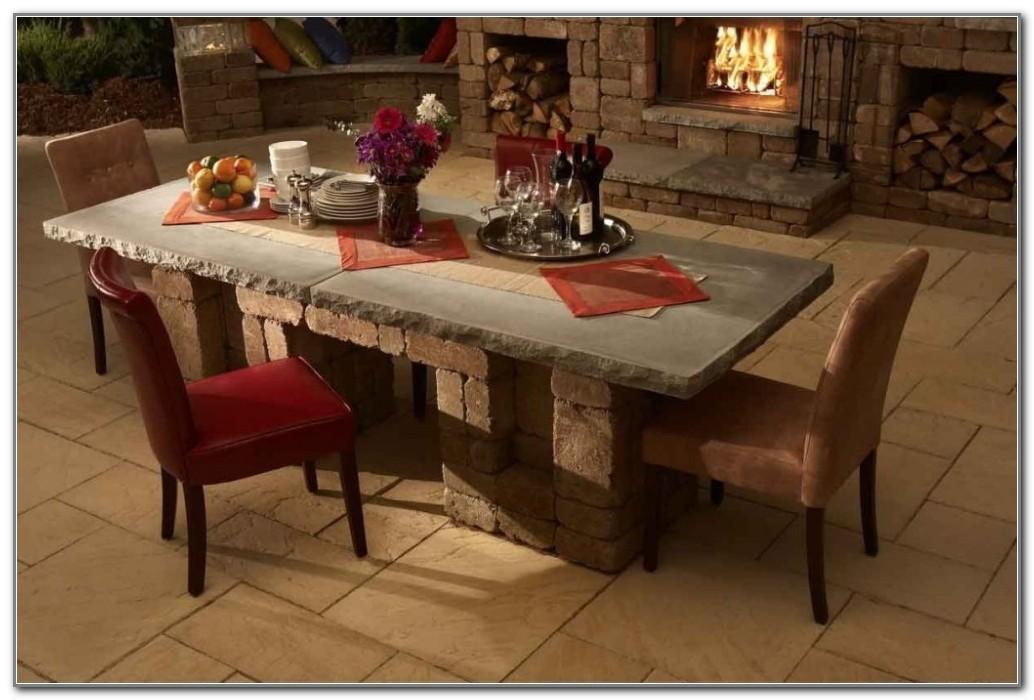 Best Table For Small Eat In Kitchen