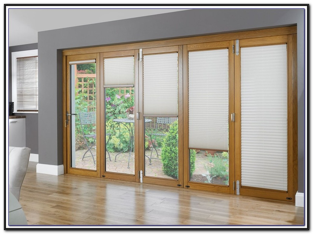Blinds For Sliding Patio Doors Ireland