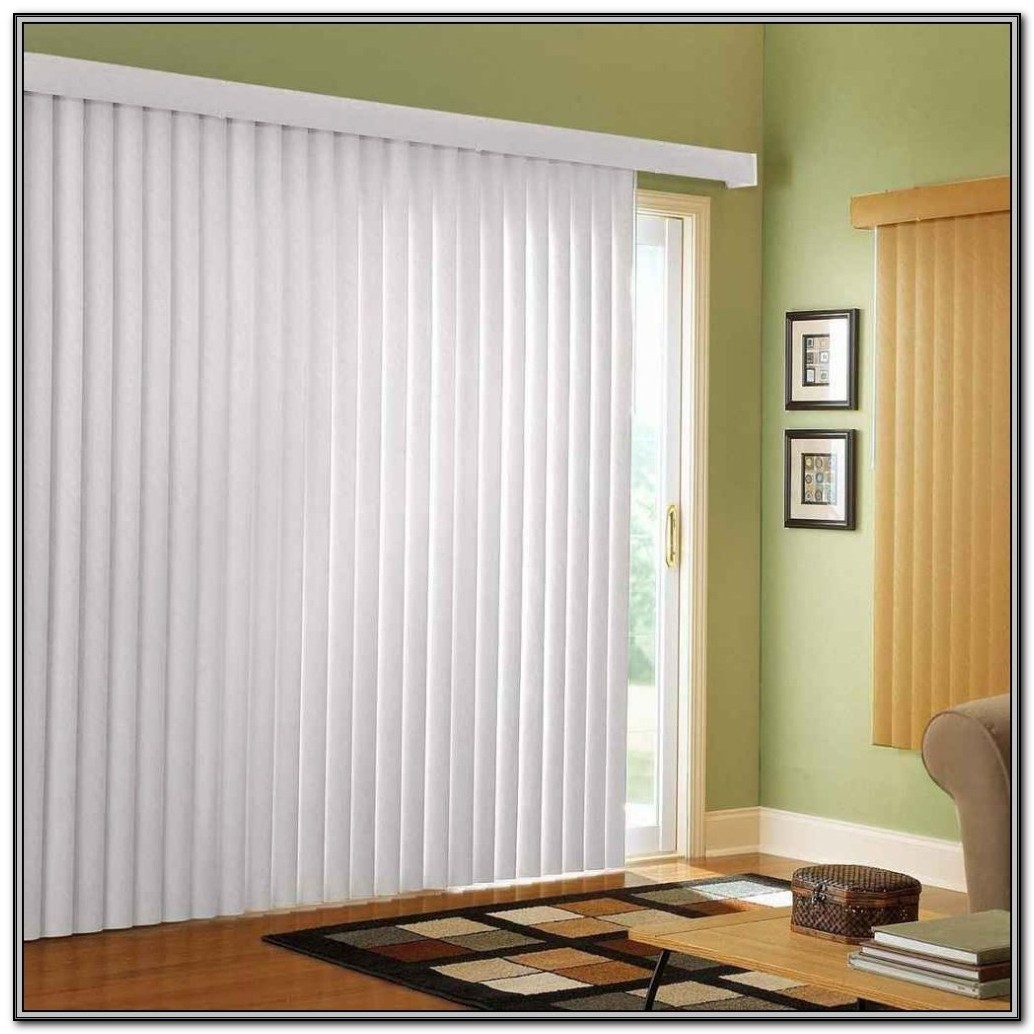 Blinds For Sliding Patio Doors Uk