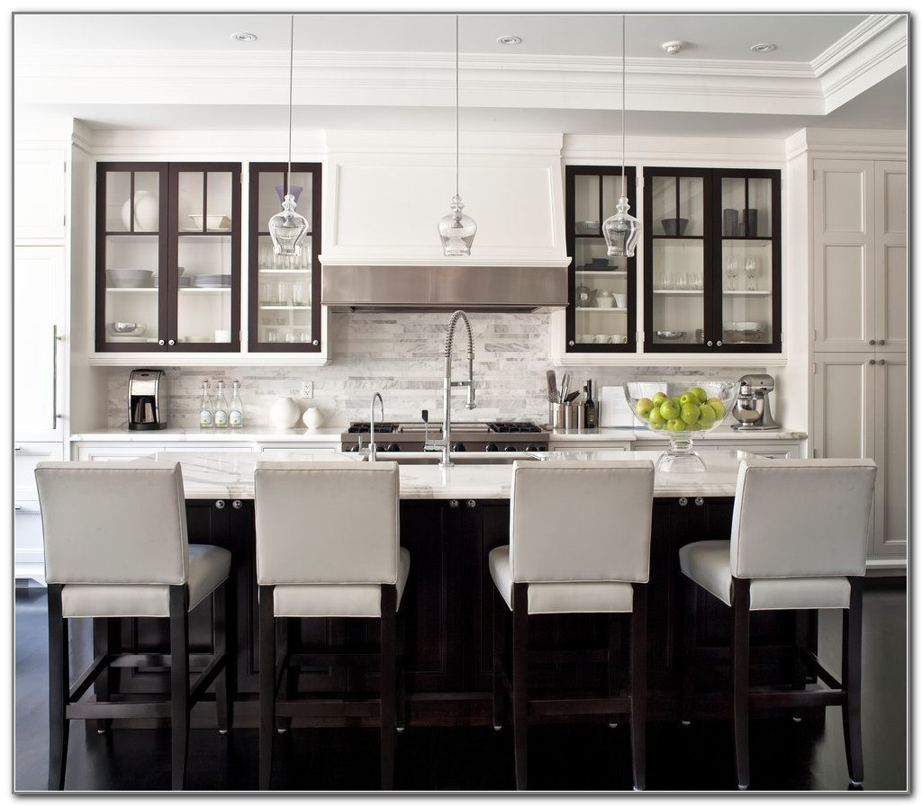 Cheap Kitchen Cabinets Kansas City