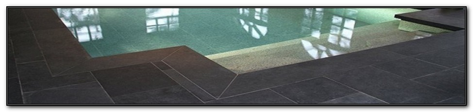 Cheap Outdoor Pavers Melbourne