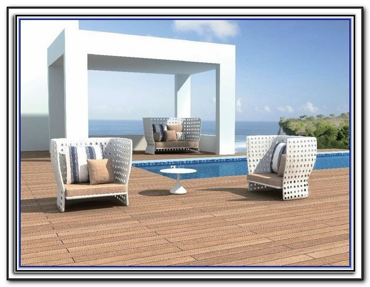 Closeout Patio Furniture Free Shipping