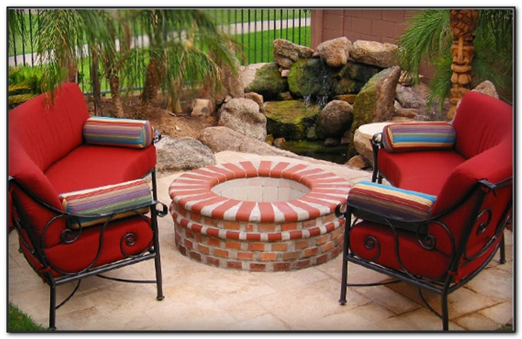 Curved Outdoor Sofa Cushions
