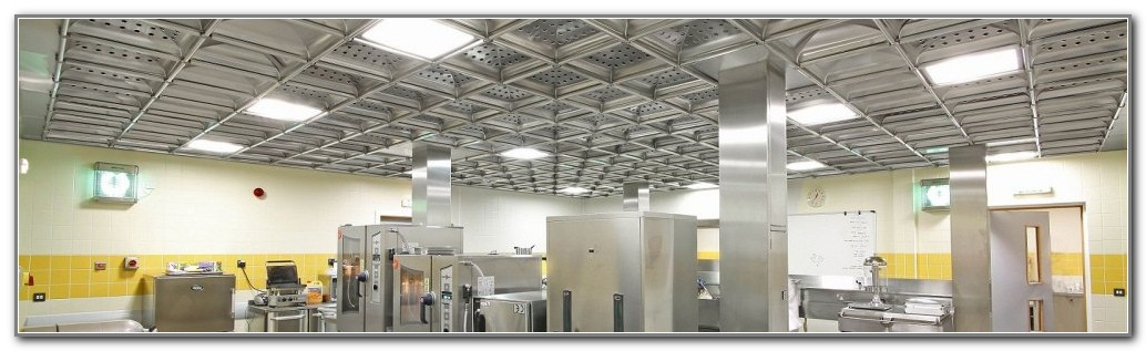 Exhaust Fans For Kitchens Commercial