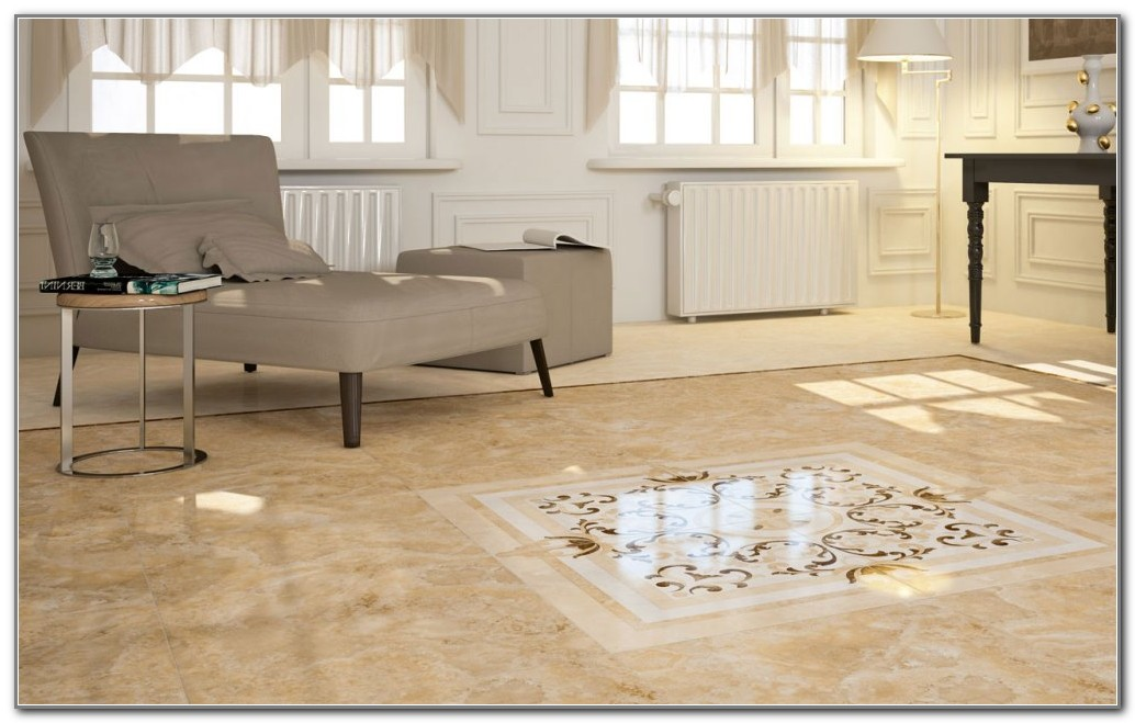 Floor Tiles For Kitchen And Hall