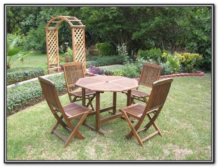 Folding Patio Chairs Target
