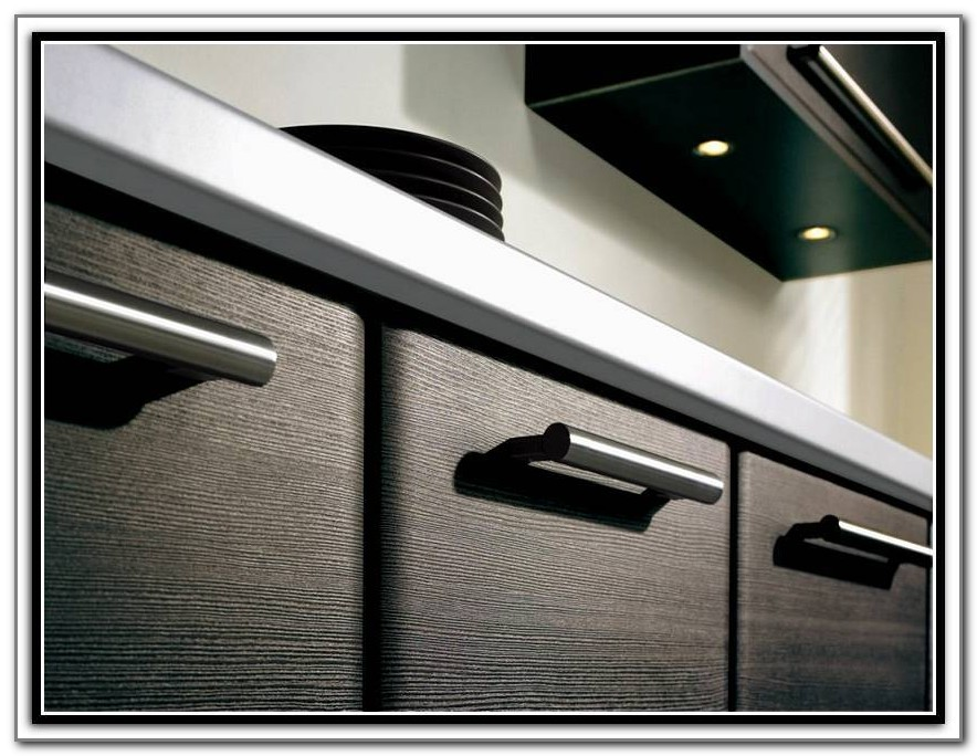Kitchen Cabinet Door Handles Uk