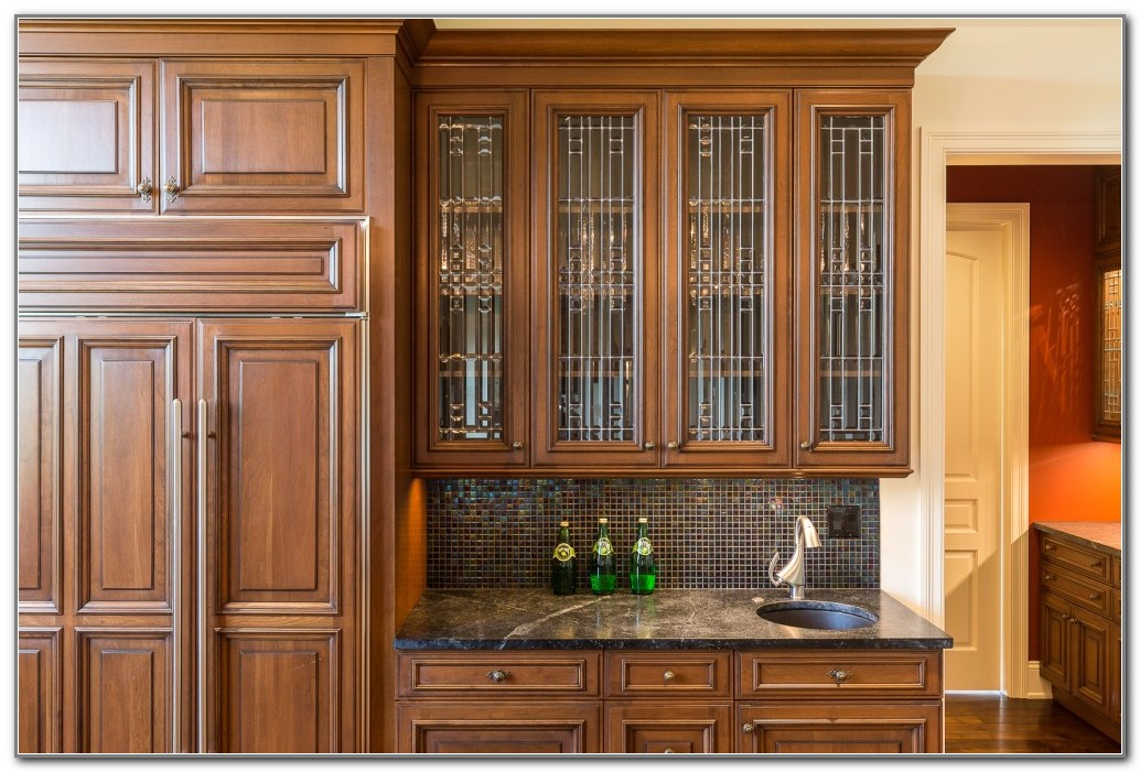 Kitchen Cabinets Kansas City Area