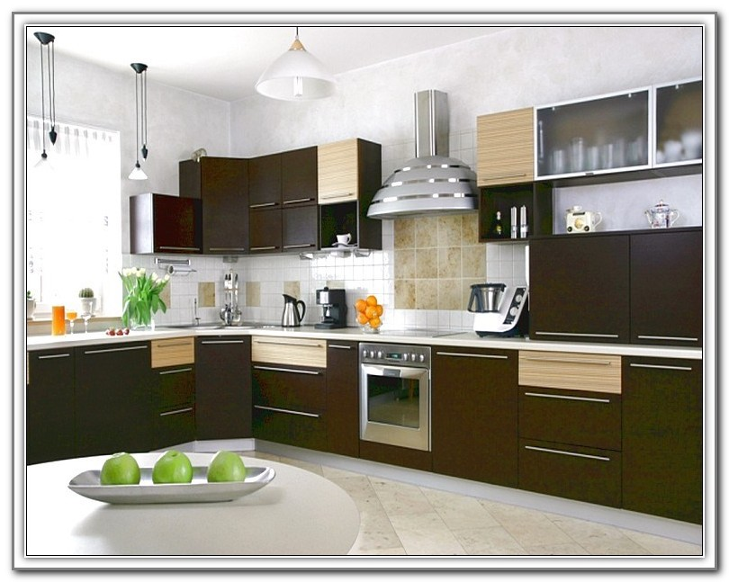 Kitchen Cabinets Liquidators Florida