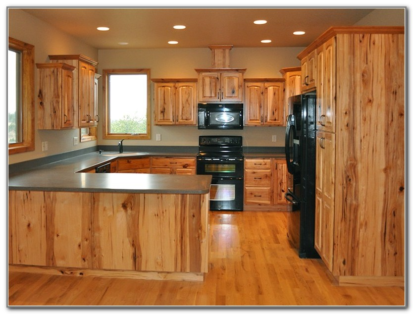 Kitchen Cabinets Richardson Tx